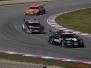 DTM Automotodrom Brno 2005