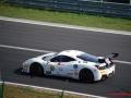 Ferrari_racing_HU_2015_02_001