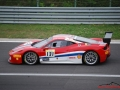 Ferrari_racing_HU_2015_02_004