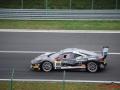 Ferrari_racing_HU_2015_02_007