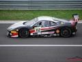 Ferrari_racing_HU_2015_02_009