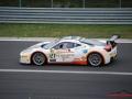 Ferrari_racing_HU_2015_02_010
