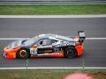 Ferrari_racing_HU_2015_02_012