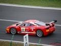 Ferrari_racing_HU_2015_02_013