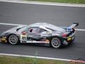 Ferrari_racing_HU_2015_02_014
