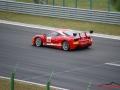 Ferrari_racing_HU_2015_02_015