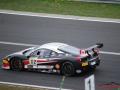 Ferrari_racing_HU_2015_02_016