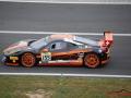 Ferrari_racing_HU_2015_02_017