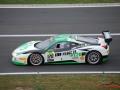Ferrari_racing_HU_2015_02_018