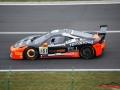 Ferrari_racing_HU_2015_02_020