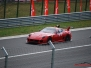 Ferrari Racing Days Hungaroring 2015