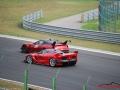 Ferrari_racing_HU_2015_01_006