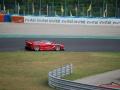 Ferrari_racing_HU_2015_01_011