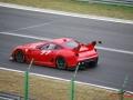 Ferrari_racing_HU_2015_01_013