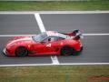 Ferrari_racing_HU_2015_01_016