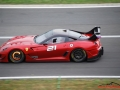 Ferrari_racing_HU_2015_01_019