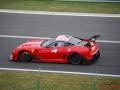 Ferrari_racing_HU_2015_01_021