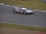 FIA GT Brno 2005