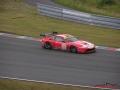 FIA_GT_Brno_2005_003