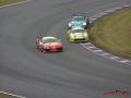 FIA_GT_Brno_2005_006
