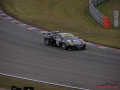 FIA_GT_Brno_2005_011