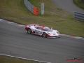 FIA_GT_Brno_2005_017