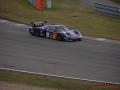 FIA_GT_Brno_2005_020