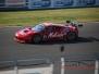 FIA GT Series Slovakiaring 2013