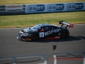 slovakiaring_fiagt13_actionDSC_0025.JPG
