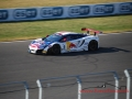 slovakiaring_fiagt13_actionDSC_0032.JPG