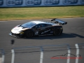 slovakiaring_fiagt13_actionDSC_0035.JPG
