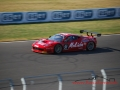 slovakiaring_fiagt13_actionDSC_0036.JPG