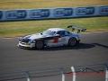 slovakiaring_fiagt13_actionDSC_0038.JPG