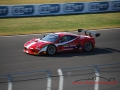 slovakiaring_fiagt13_actionDSC_0039.JPG