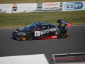 slovakiaring_fiagt13_actionDSC_0042.JPG