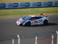 slovakiaring_fiagt13_actionDSC_0043.JPG