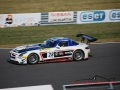 slovakiaring_fiagt13_actionDSC_0046.JPG