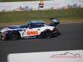 slovakiaring_fiagt13_actionDSC_0051.JPG