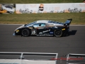 slovakiaring_fiagt13_actionDSC_0055.JPG