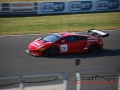 slovakiaring_fiagt13_actionDSC_0056.JPG