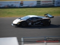 slovakiaring_fiagt13_actionDSC_0058.JPG