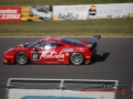 slovakiaring_fiagt13_actionDSC_0063.JPG