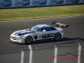 slovakiaring_fiagt13_actionDSC_0064.JPG