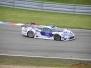 FIA GT Brno 2006