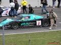 GT1_BRNO_2006_005.jpg