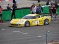 GT1_BRNO_2006_010.jpg