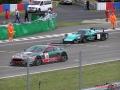 GT1_BRNO_2006_012.jpg