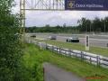 GT1_BRNO_2006_014.jpg