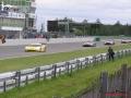 GT1_BRNO_2006_018.jpg