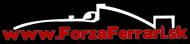 ForzaFerrari.sk